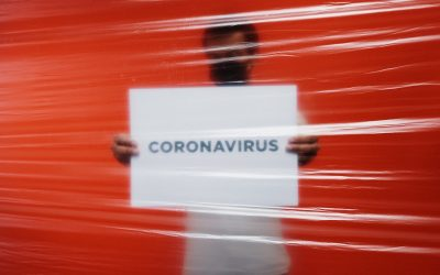 Alles rondom het coronavirus